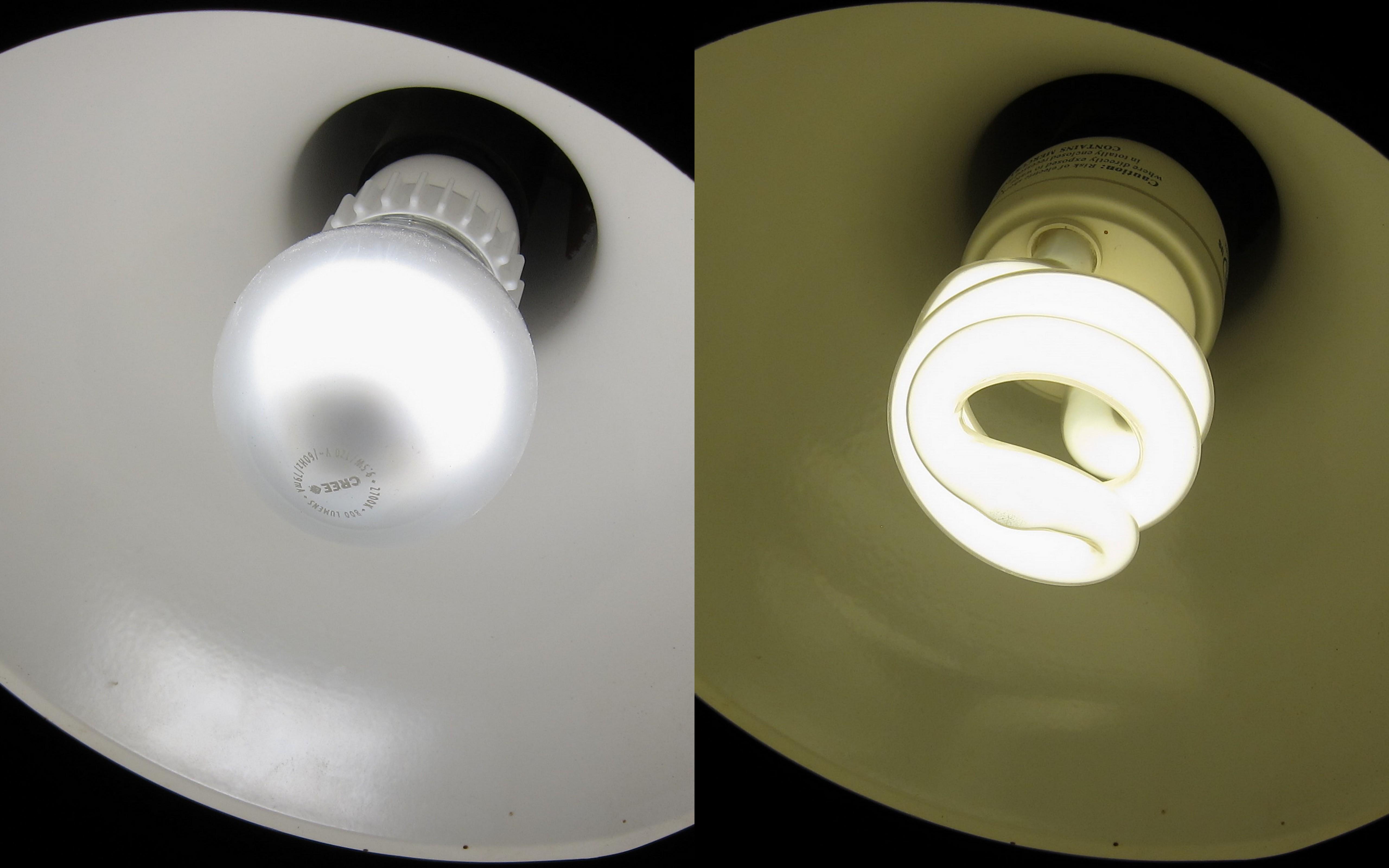 20 what is led light bulb buddha lamp skk lighting